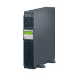 Legrand, DAKER DK, Konvenční UPS - 1F on-line, dvojitá konverze VFI, jmenovitý výkon (VA)