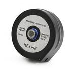 KELine, Předřadné optické vlákno