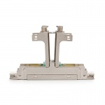 KELine, 10G HD spojovací box Cat.6A ISO STP zářez/zářez AWG 22-24 - beznástrojový KE-EXT-HD